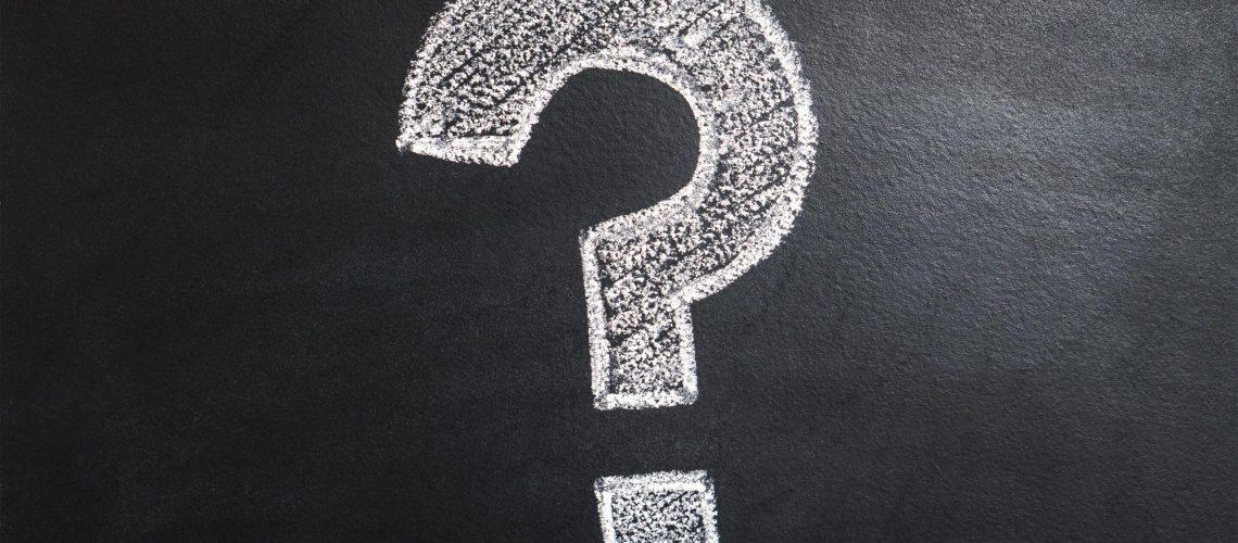 ask-blackboard-chalk-board-chalkboard-356079 (1)